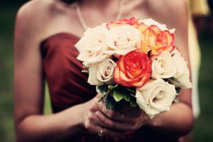 sew passion inc bouquet