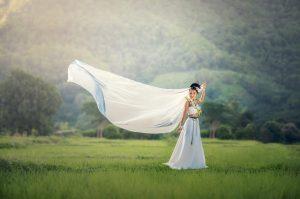 sew passion inc dress