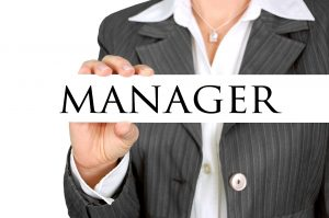 sew passion Manager